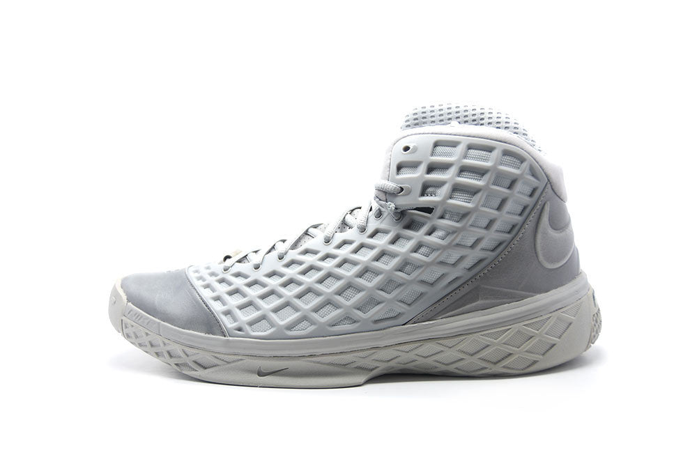 33bbf9ec4866 ... where to buy nike zoom kobe iii 724c9 d5575