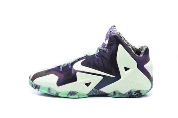 lebron-11-all-star-gumbo-9-5