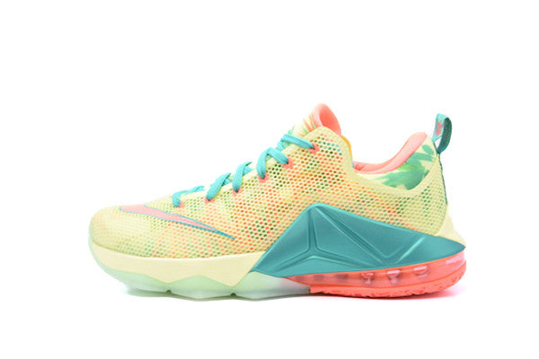 lebron-12-low-lebronald-palmer-10-5