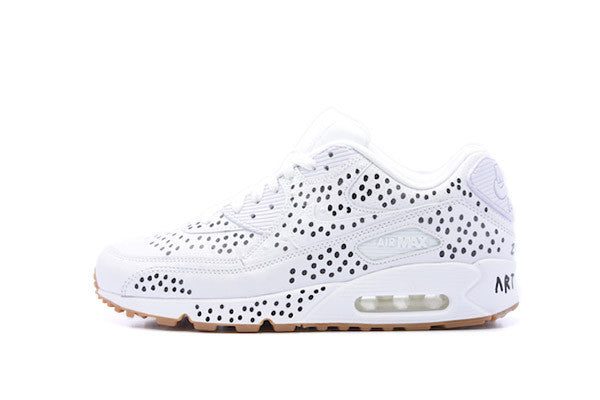 luke-chiswell-custom-air-max-90-ostritch-11