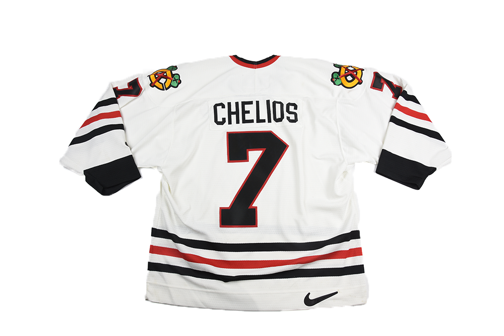 NHL-Chicago-Blackhawks-Jersey-2_1024x102