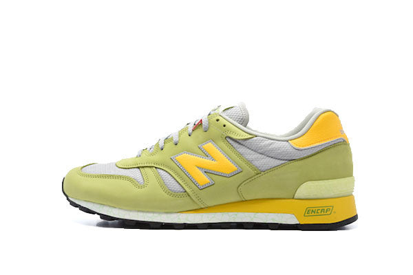 new-balance-1300-ltd-edt-green-13