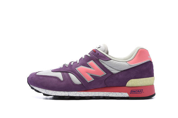 new-balance-1300-ltd-edt-pink-13
