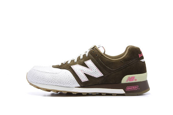 nb-576-ltd-asia-made-2008-sz13