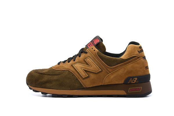 new-balance-576-leftovers-brwn-size-10-5