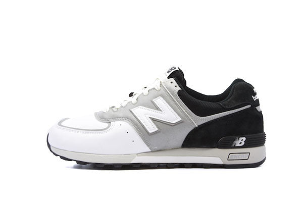 new-balance-576-reflection-collection-grey-11-5