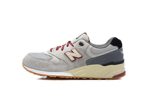 new-balance-999-riders-club-13