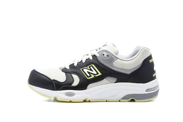 new-balance-x-barneys-1700-gid-11
