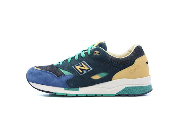 new-balance-x-social-status-winter-in-the-hamptons-cm1600-10