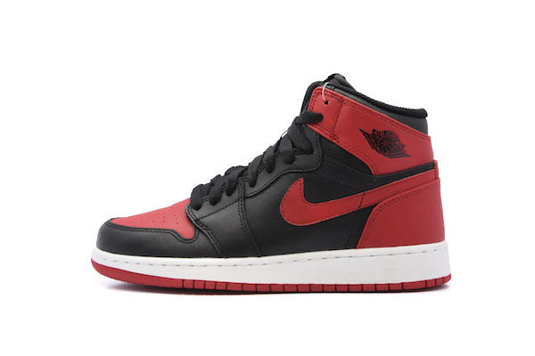 nike-air-jordan-1-retro-bred-gs-4-5