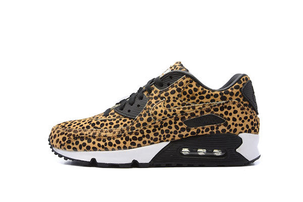 nike-air-max-90-id-cheetah-tokyo-only-release-8