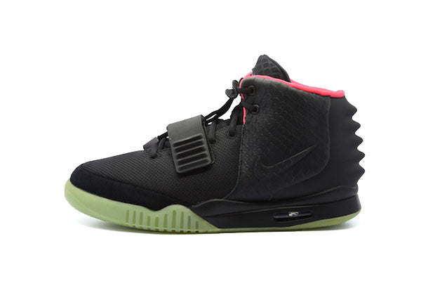 nike-air-yeezy-2-solar-red-12