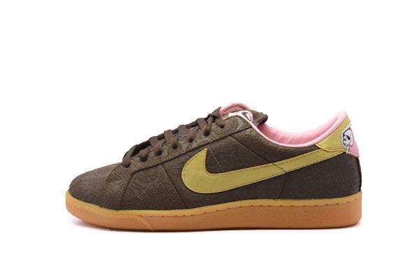 nike-classic-sb-jeremy-fish-recalled-2005-9-5