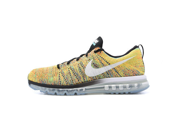 nike-flyknit-max-360-multicolored-14