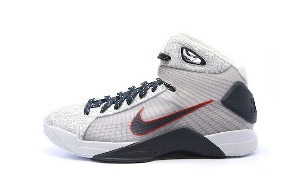 nike-hyperdunk-kobe-united-we-rise-14