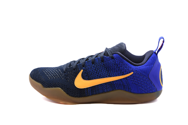 newest collection 1cff4 ba58f australia nike kobe 11 elite 1091f edd6d  official store kobe 11 milan i  dont see that anything could be done now. from