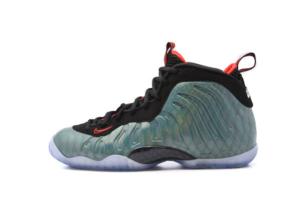 nike-little-posite-one-gone-fishing-gs-5y