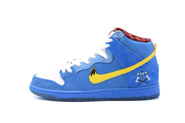 nike-x-familia-dunk-high-sb-blue-ox-9-5