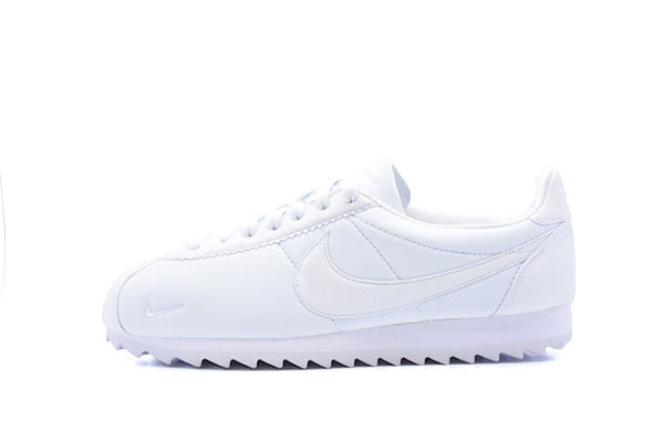 nikelab-cortez-shark-low-sp-white-10