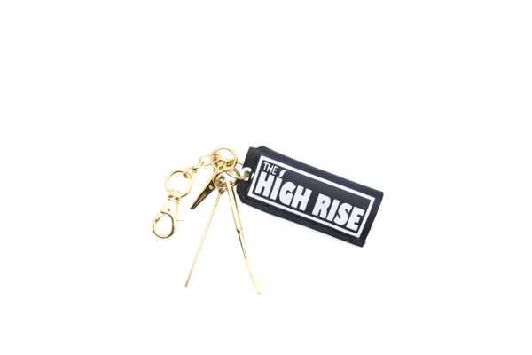 The High Rise Multi Tool Lighter Case
