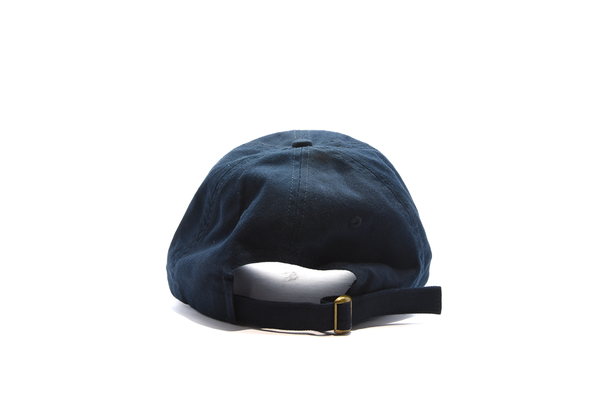 The High Rise Party Cup Dad Hat