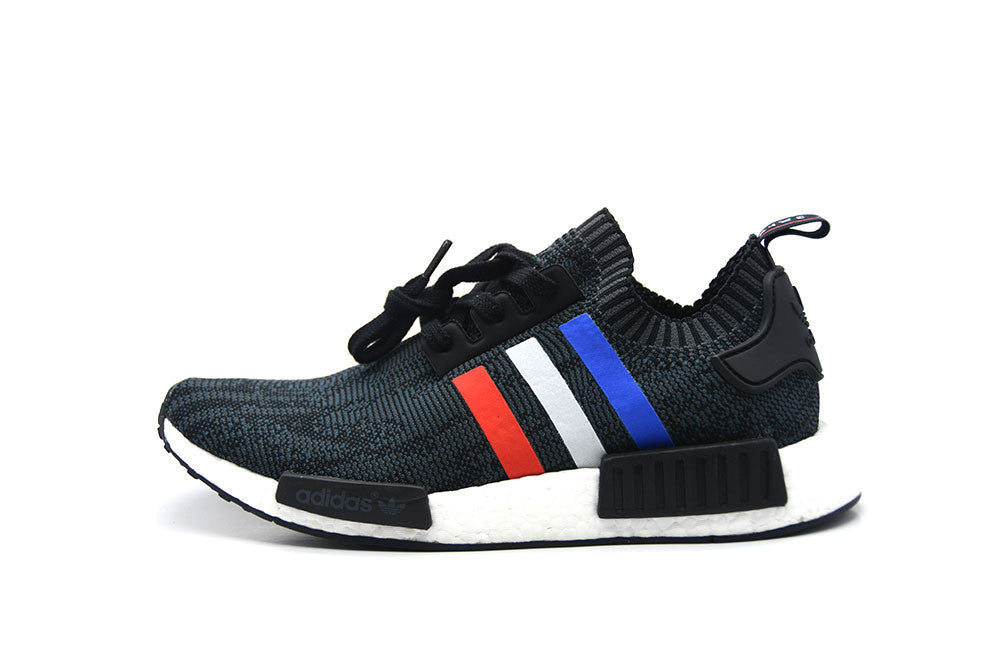 c36505766 ... clearance adidas nmd r1 pk tri color core black cd850 72939