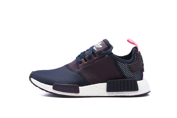 adidas-nmd-r1-legend-ink