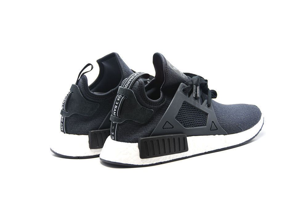 ADIDAS NMD XR_1 PK OLIVE GREEN UNBOXING