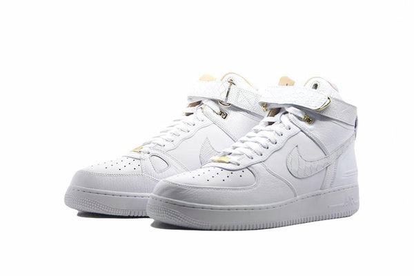 Nike Air Force 1 Hi Just Don