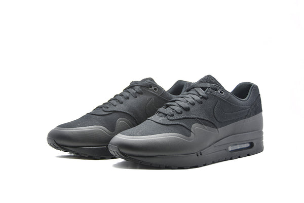 "Nike Air Max 1 V SP Patch ""Black"""