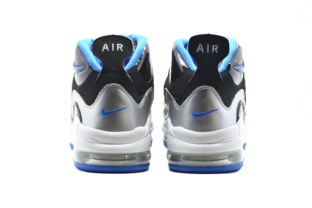 huge discount 54afd 30b6c coupon for nike foamposite hoh af021 c1cb0  best price nike air max  sensation hoh draft pack 099f7 f1ff3