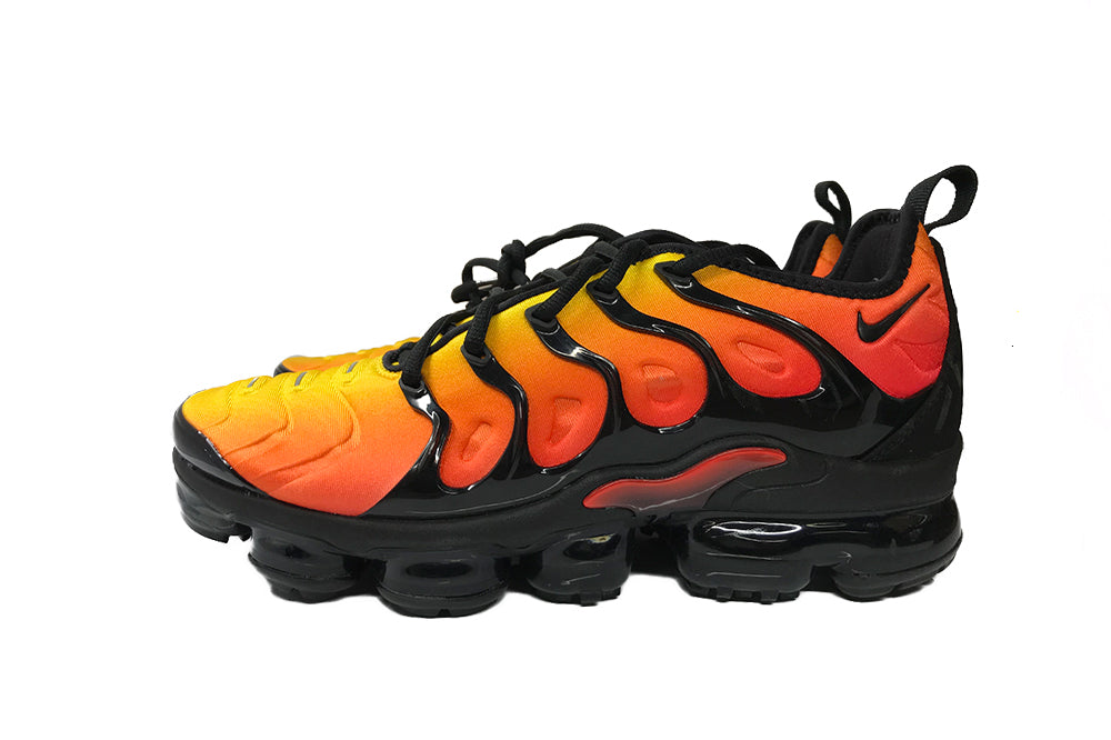 e67ba4a2da8ae Buy nike air vapormax plus womens 2015   Up to 42% Discounts