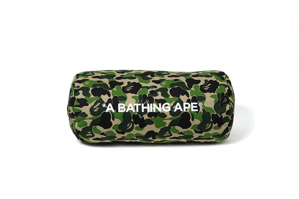 A Bathing Ape Cushion