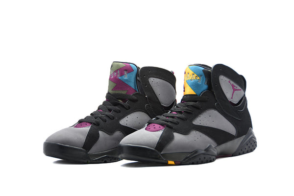 "Air Jordan 7 Retro ""Bordeaux"" (2015)"