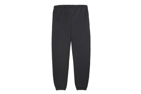 Yeezy Calabasas Embroidered Fleece Pant