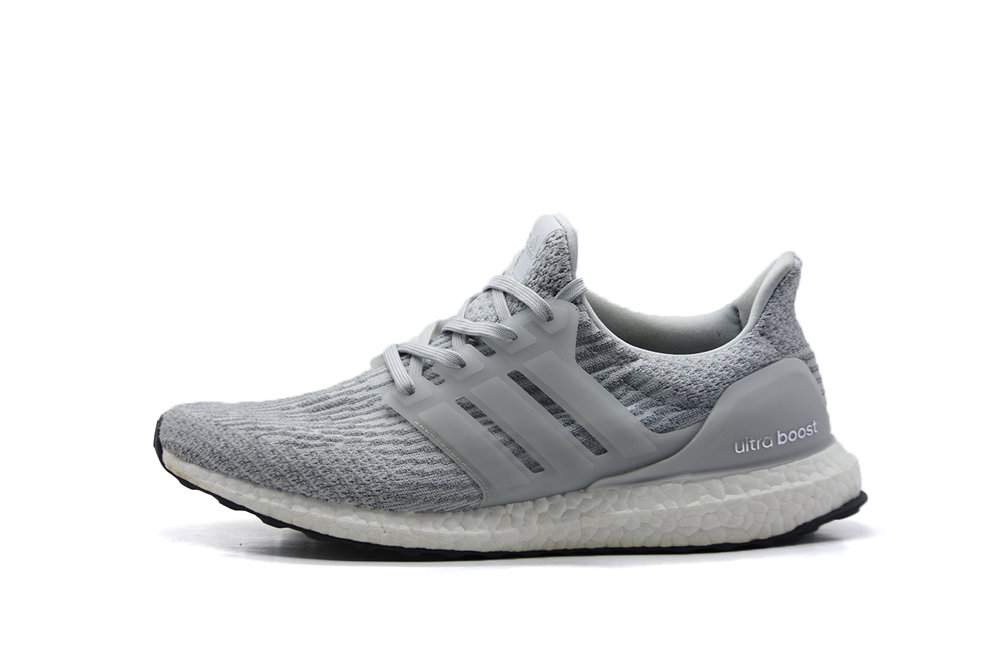 6410d926d1627 coupon code for adidas ultra boost white clear grey ba0fc 3c3ce