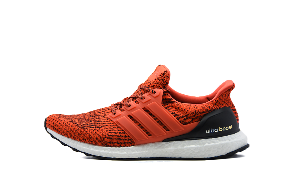 40ecdc2d059a1 where can i buy adidas ultra boost energy 92119 bbd59