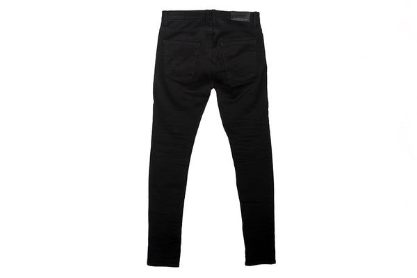 Entity x KicksTQ Denim Pant