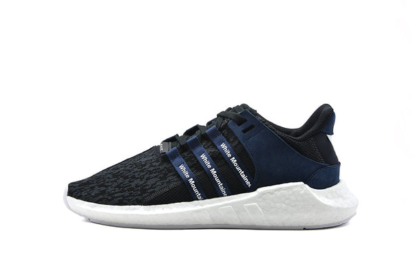 Adidas EQT Support Future x White Mountaineering