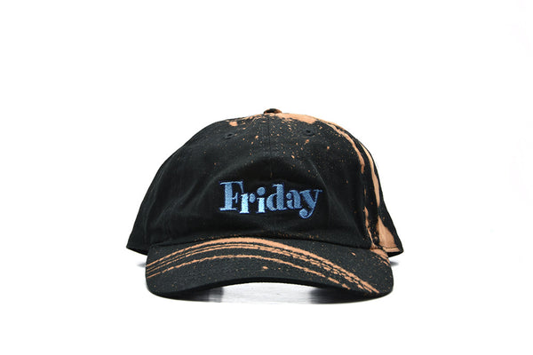 Class of 90Six Friday Dad Hat