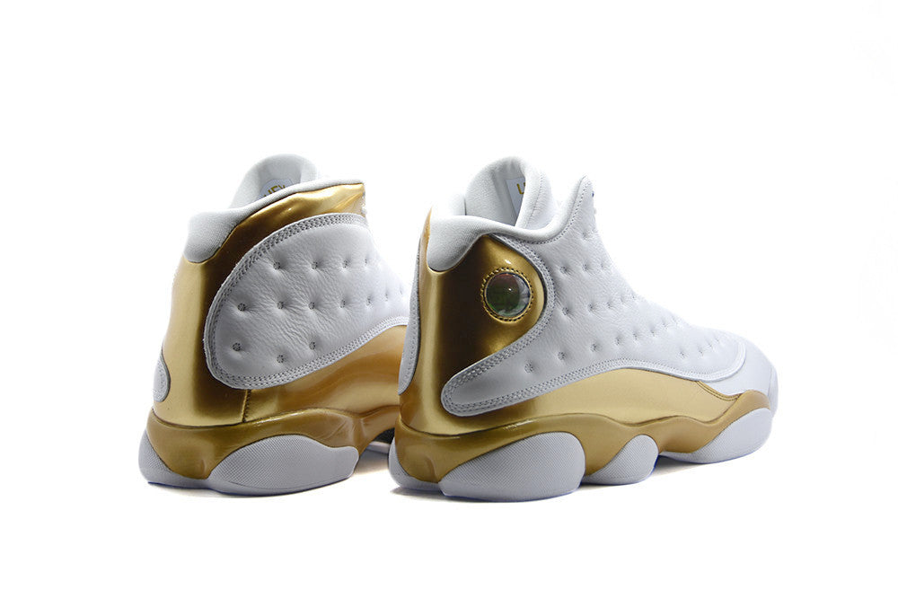 "Air Jordan 13/14 DMP ""Finals Pack"""