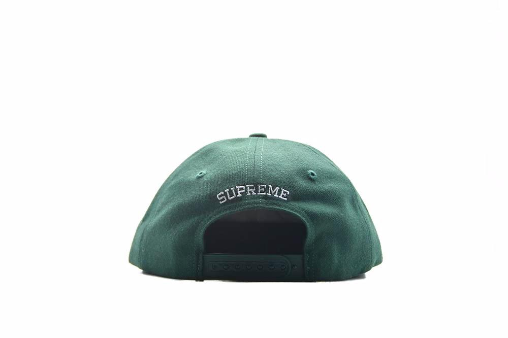 Supreme Gonz Ramm 6-Panel