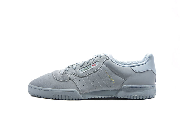 "Adidas Yeezy Powerphase Calabasas ""Grey"""