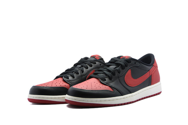 nike-air-jordan-1-low-bred-7-5