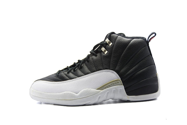 "Air Jordan 12 Retro ""Playoff"" (1997)"