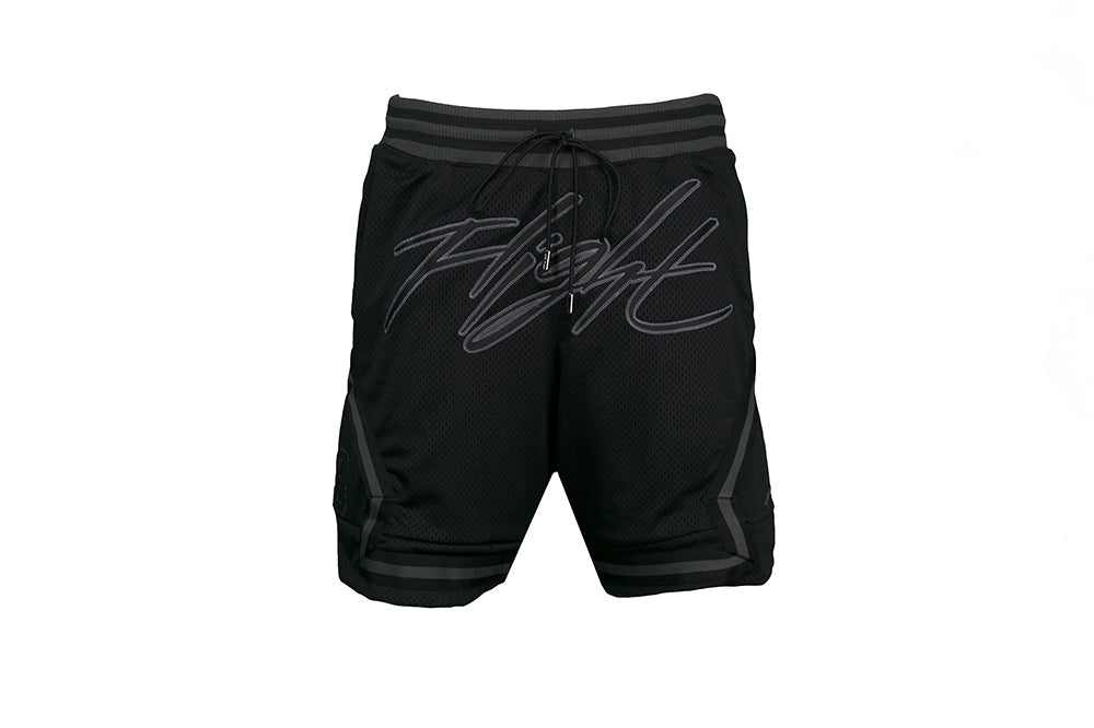 Just Don x Air Jordan Flight Shorts