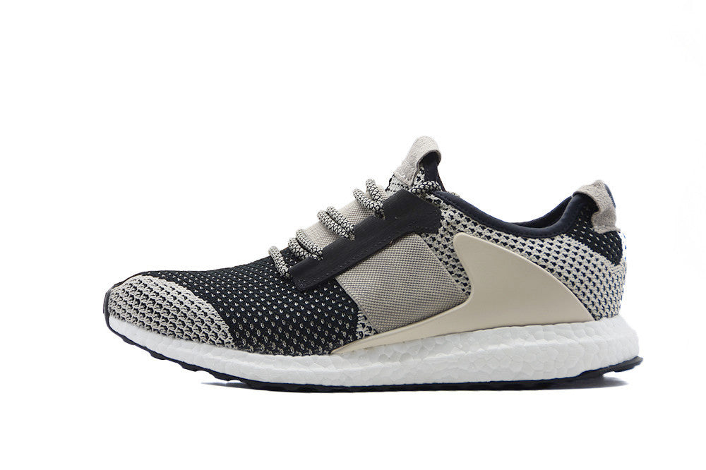 6af8795d7 ... switzerland adidas x day one ado ultra boost clear brown 5d3f8 e9b92