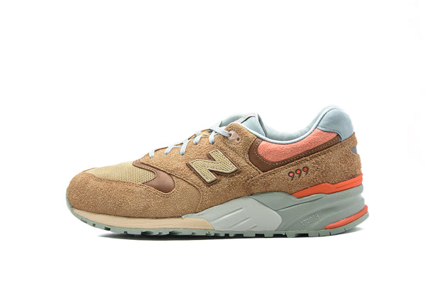 save off dc568 30d93 amazon packer new balance 999 43f07 d5022