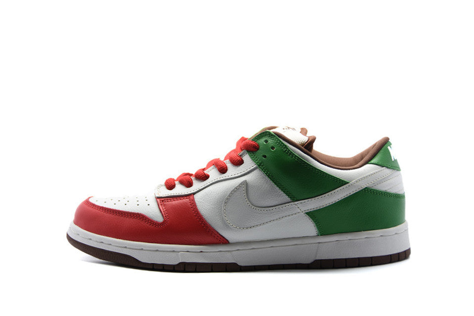 new product 106a3 8d60a ... Nike Dunk Low Pro SB .