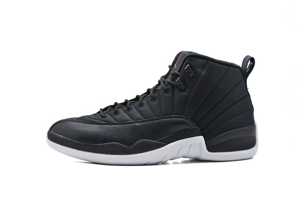 "Air Jordan 12 Retro ""Nylon"""